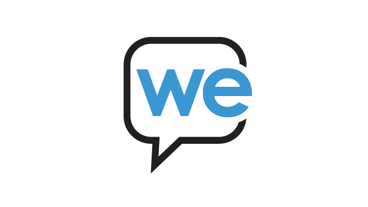 weply-1-1-logo