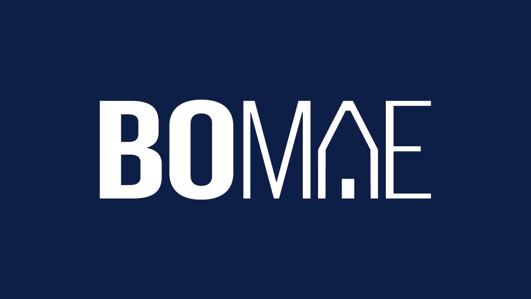 Bomae Blue Box (1)