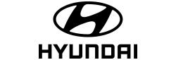 client-hyundai