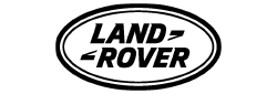 client-land-rover