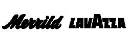 client-merrild lavazza