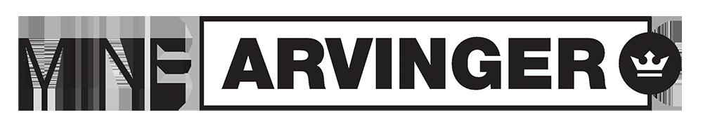 Besøg Mine Arvingers hjemmeside